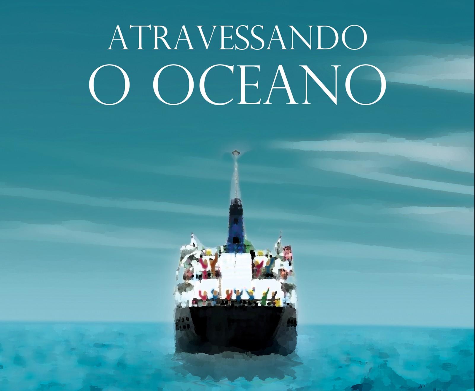 capaebookatravessando_o_oceano