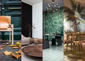 56ª edição da Semana de Design de Milão por Itália em Português