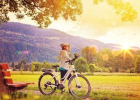 Bike Tour | Turismo esportivo na Itália por Itália em Português