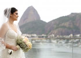 Especial Noivas: dicas de roupas, acessórios e locação
