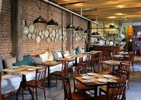 Restaurante Basilicata destaca cardápio especial homenageando as mammas e nonnas