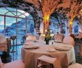 Realize um roteiro de luxo na Costa Amalfitana por Itália em Português