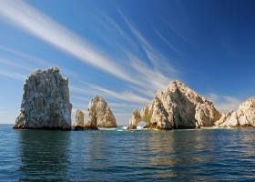 San José Del Cabo é eleito principal destino turístico em ascensão no mundo