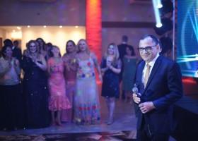 Aniversário Jefferson de Almeida 2017 – Cobertura Festas e Eventos