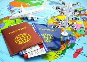 9 destinos no exterior que não exigem o passaporte de brasileiros