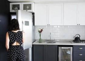 Seis elementos básicos para criar um apartamento estilo escandinavo