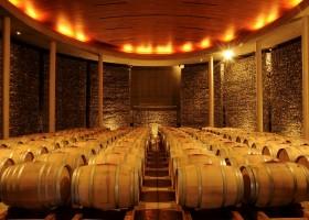 Setembro, um lindo mês para visitar vinícolas chilenas