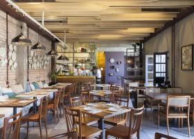 Restaurante Basilicata prorroga a Semana de Trufas
