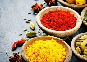 7 alimentos para fortalecer a imunidade e evitar resfriados