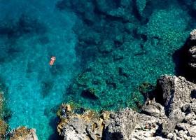 Curta o verão em destinos imperdíveis na Itália por Itália em Português