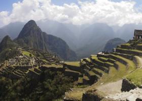 """Peru é eleito """"Melhor Destino Verde"""" no World Travel Awards América do Sul 2017"""