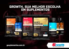 5 coisas para checar antes de comprar o seu whey protein