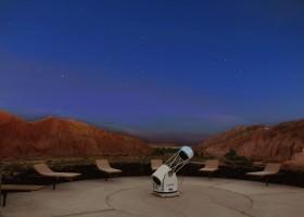 Visite o Atacama na melhor época do ano para observar o céu