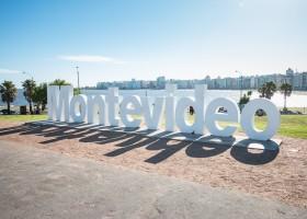 Descubra Montevidéu em um fim de semana