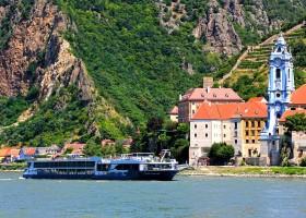 Avalon terá cruzeiros em navios exclusivos para brasileiros