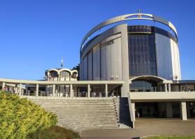 I Congresso Internacional de Turismo Religioso e Peregrinações acontece em novembro