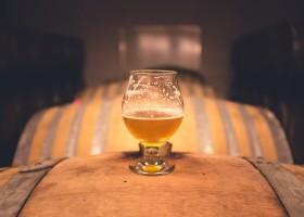 Copos para cerveja: qual é o copo ideal para o seu estilo preferido?