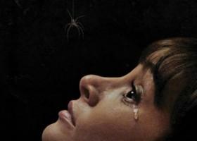 Sono Mortal, filme de terror, estreia em 28 de setembro nos cinemas
