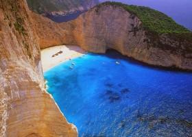 Os encantos das Ilhas Eólicas por Itália em Português