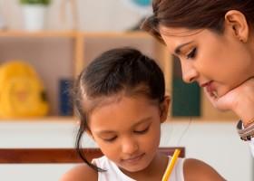 Quatro ensinamentos que podemos passar para os filhos com a crise politica