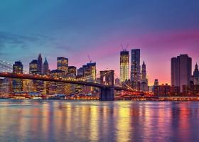 Airbnb leva Experiências para Nova Iorque