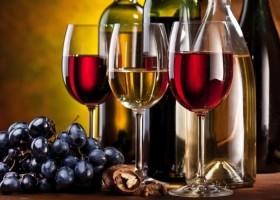 Dicas de como escolher vinhos