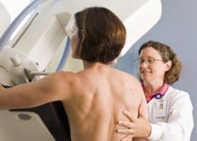 Outubro Rosa: os riscos do sobrediagnóstico e o sobretratamento