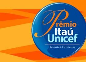 Prêmio Itaú-Unicef divulga parcerias premiadas nas regiões Norte e Centro-Oeste