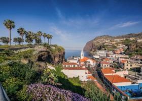 Descubra 20 razões para visitar o Arquipélago da Madeira