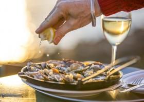 7 pratos típicos para saborear no Arquipélago da Madeira