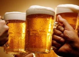 Festival de cerveja movimenta supermercado no Rio com palestras, degustações, ofertas e brindes