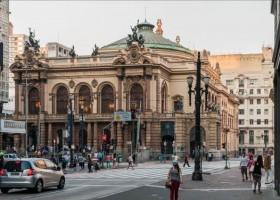 Cinco lugares assombrados para visitar em São Paulo