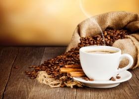 Processo da torra ganha programação especial na Semana Internacional do Café