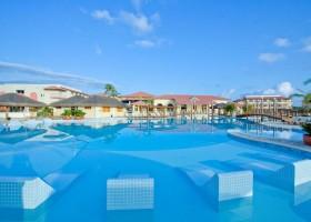 No verão, Grand Palladium Imbassaí Resort & Spa terá programação cultural movimentada