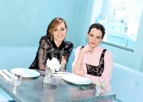 Tiffany & Co. lança coleção Home & Accessories e abertura do Blue Box Café na loja da 5ª Avenida