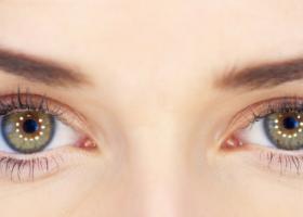 Dez dicas para ter olhos saudáveis