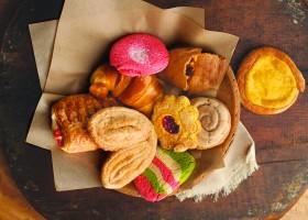 San Antonio é eleita Cidade Criativa da Gastronomia pela UNESCO