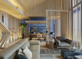 10 quartos incríveis para quem é apaixonado por arquitetura e design