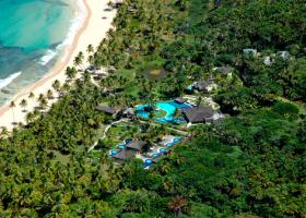 Rede tailandesa de hotéis de luxo Anantara chega à América do Sul
