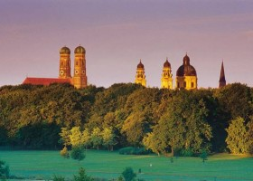 Número de brasileiros na Alemanha aumenta 16,3% em relação a 2016