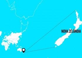 Estude na Nova Zelândia e dê início a uma carreira internacional