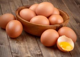 Nutricionista explica os benefícios do ovo