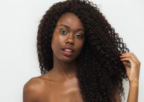 Saiba como preparar a maquiagem perfeita para o Carnaval