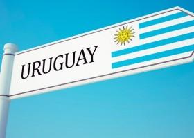 Uruguai confirma recorde de turistas em 2017