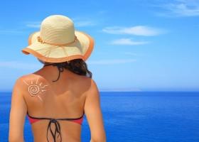 Verão: como cuidar do corpo e alimentação de forma saudável