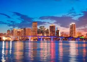Grande Miami e suas praias anunciam programas de incentivo à produção cinematográfica