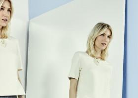 A. Brand lança coleção inspirada na Islândia
