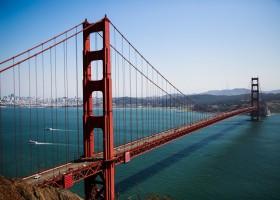 Destaques da Arquitetura Californiana