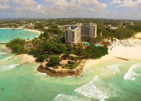 Barbados é considerada a número 1 no mundo para satisfação de turistas