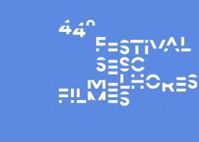 """44ª edição """"Festival Sesc Melhores Filmes"""" acontece em São Paulo"""